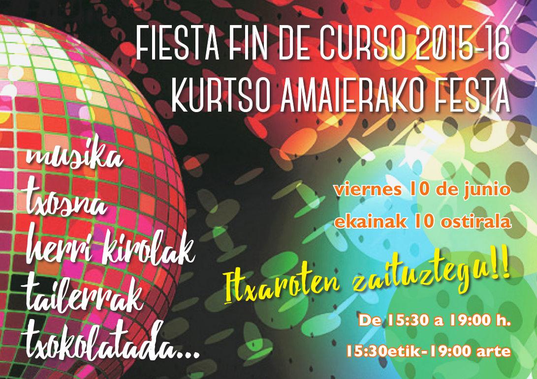 fiesta-colegio-cervantes-bilbao-2016