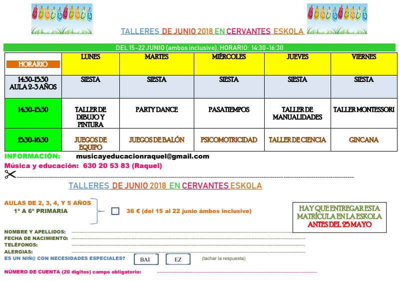 colonias-es-2018