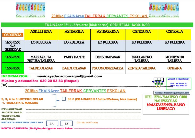 colonias-eu-2018